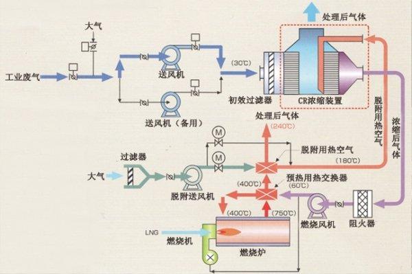 地图 电路 电路图 电子 原理图 600_399