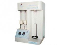 3H-2000PS2型静态容量法比表面及孔径分析仪的图片