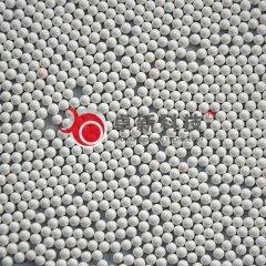 ZX30氧化锆珠的图片