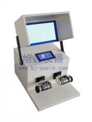 ST-M200高通量组织研磨仪的图片
