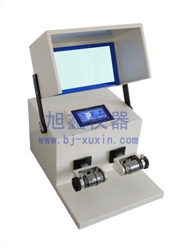 ST-M200高通量组织研磨仪图片