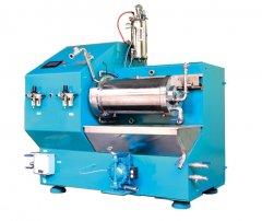 磷酸铁锂砂磨机的图片