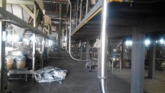 BSK粉末输送专用泵