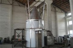 医药原料粉干燥机的图片