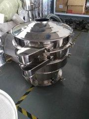316L不锈钢旋振筛