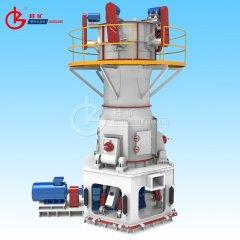 矿渣立磨水泥立式辊磨机立式磨粉机的图片