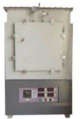顶开式实验电炉 对开式管式炉 1000℃管式炉