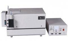 多功能组合式光栅光谱仪