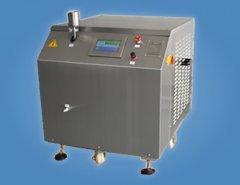 超高压微射流均质机