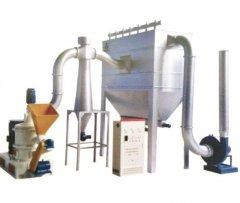 ACM/A系列粉碎机的图片