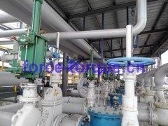 HPL液压执行器的图片