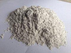 硅灰石纤维的图片