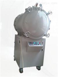 FZK真空气氛箱式炉(T max 1400℃和T max 1600℃)
