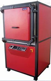 FGL高温箱式炉/高温马弗炉(T max 1800℃)