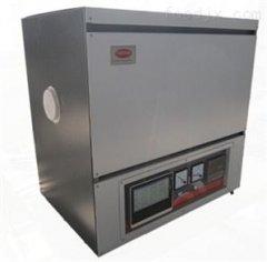 FGLFGL管式梯度炉(T max 1700℃)