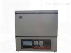 FGLFGL系列双温区¬管式梯度炉(T max 1700℃和T max 1400℃)