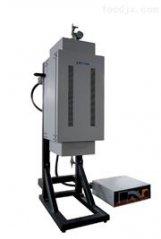 FGLFGL(L)系列卧立双用管式炉(T max 1100℃到T max 1700℃)