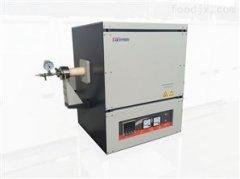 FGLFGL系列管式炉(T max 1700℃)