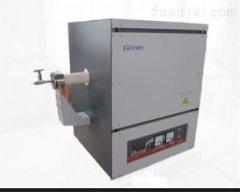 FGLFGL系列管式炉(T max 1400℃)