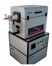 FGLFGL系列管式炉(T max 1300℃)