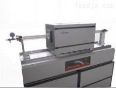 FGLFGL(RTP)系列滑轨式管式炉(T max 1100℃)