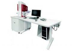 MAIA3超高分辨场发射扫描电镜(GM)