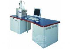 超大样品室钨灯丝扫描电镜VEGA 3 XMU/XMH