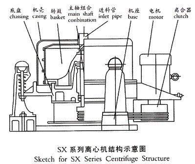 电路 电路图 电子 工程图 平面图 原理图 399_335