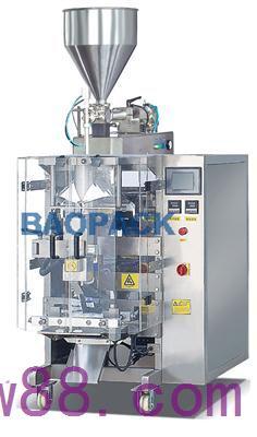 CB-VP42配膏体泵图片