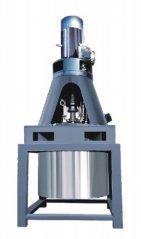 XJZ/XZ上悬式离心机的图片