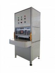 气液增压模切机 GLBQ-500x500的图片
