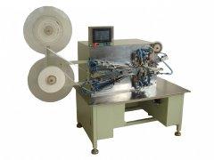 SC型自动卷绕机的图片