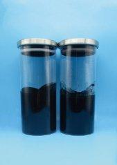 氧化石墨烯水溶胶的图片