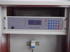 GM05030控制仪表的图片