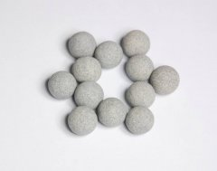 高铝瓷、氧化铝类抛光石