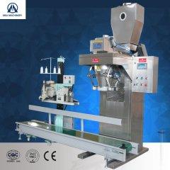 活性炭包装秤;超细粉自动包装机;自动包装秤