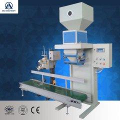复合肥包装机,化肥包装秤;自动包装秤