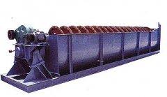 FL螺旋分级机的图片
