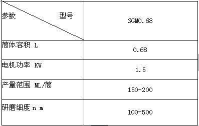 3AOC1A~YQ(8E}E7UIH3X`VF.png