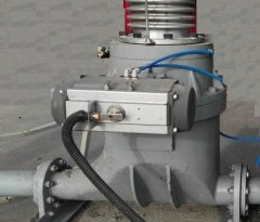 流控泵的图片