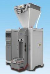 LCS-50-FT型超轻细粉脱气式阀口定量自动包装机