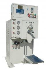 HG1000粉体包装机
