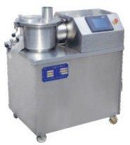 GSL系列高效湿法制粒机的图片