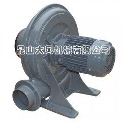 透浦式鼓风机的图片
