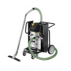 吸尘器_IVC 60-24 TACT的图片