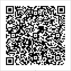 说明: C:Userspenny.liAppDataLocalTempWeChat Files587411176416680315.png