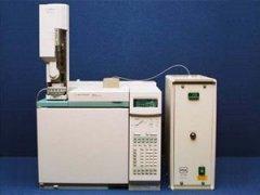 气相色谱-原子荧光联用仪