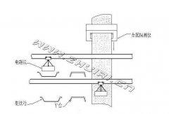 磁性矿除铁系统的图片