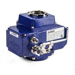 电动头电动执行器精巧型电动执行器