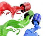 PPG北美工业涂料产品再提价6%